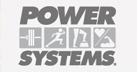 affiliate-powersystems